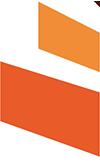 T30 Logo-Elemente